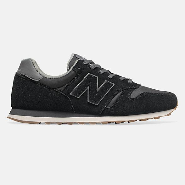 NB 373, ML373SA