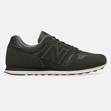 Sneaker New Balance 373