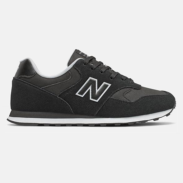 NB 393, ML393LK1