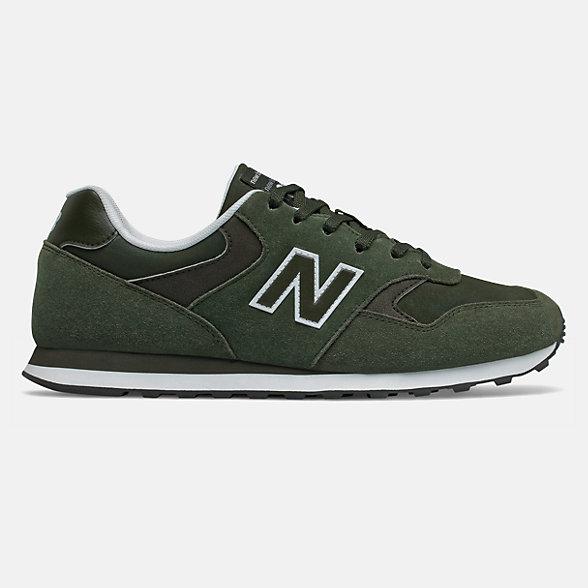 NB 393, ML393LR1
