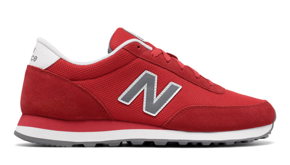New Balance 501 Homme