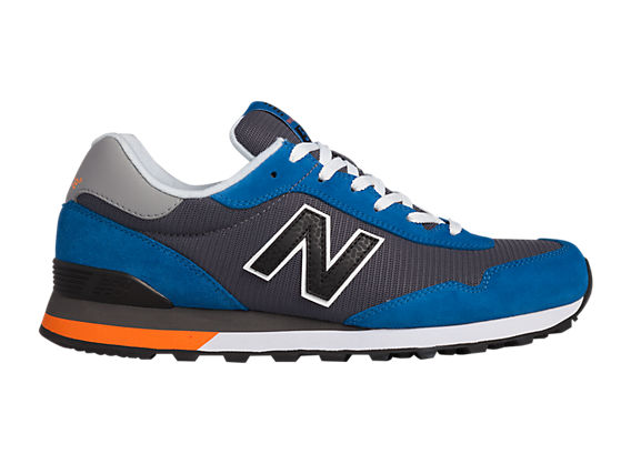 new balance 515 release date