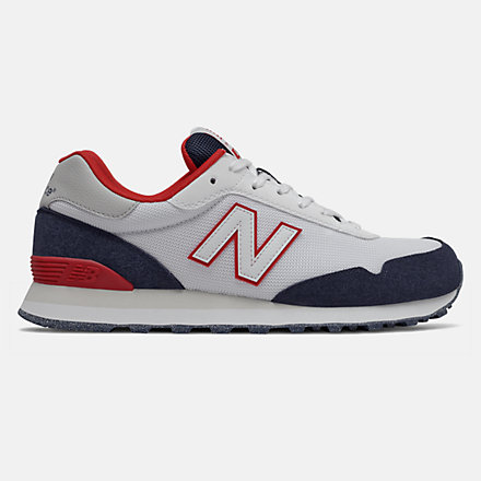 NB 515 Classic, ML515OTX image number null