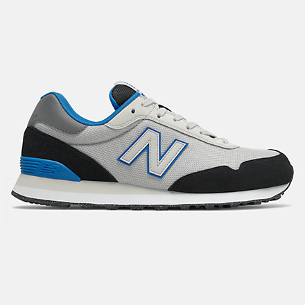 NB 515 Classic, ML515OTY image number null