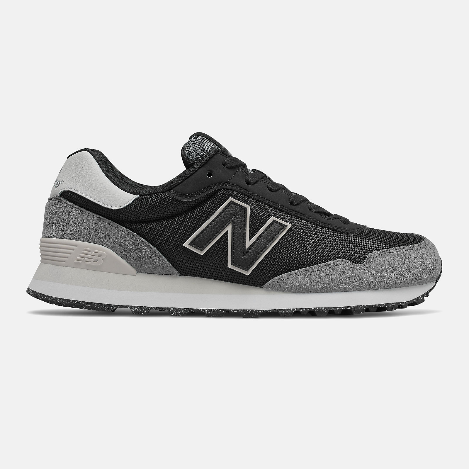 Chaussures 515 Classic - New Balance