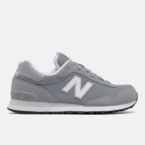 NB 515 Core, ML515RSA
