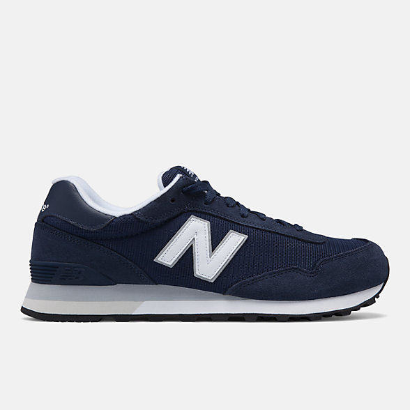 NB 515 Core, ML515RSB