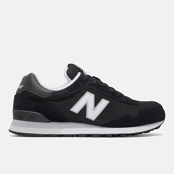 NB 515 Core, ML515RSC