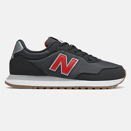New Balance 527, ML527CCA image number null