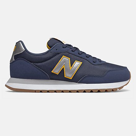 New Balance 527, ML527CCB image number null
