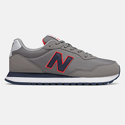 New Balance 527, ML527CCE image number null