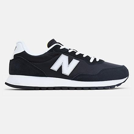 NB 527, ML527LA image number null