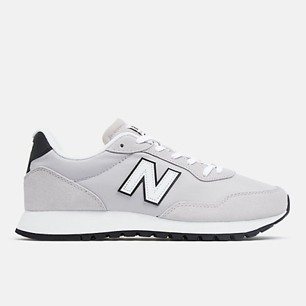 NB Unisex 527, ML527LC image number null