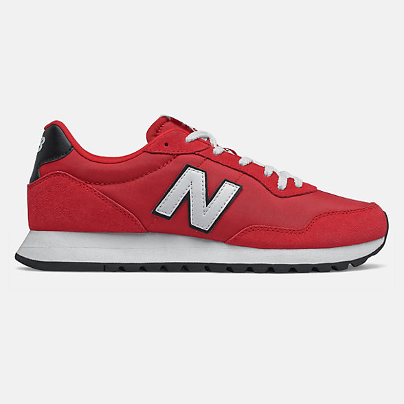 NB Unisex 527, ML527LD