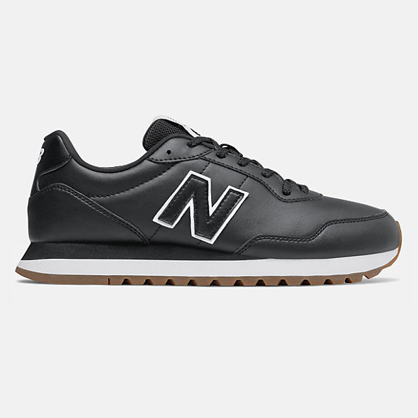 New Balance 527, ML527SLA