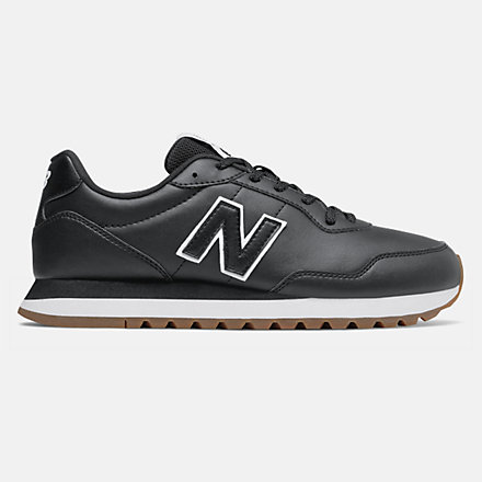 New Balance 527, ML527SLA image number null