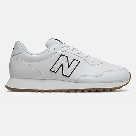 New Balance 527, ML527SLB image number null