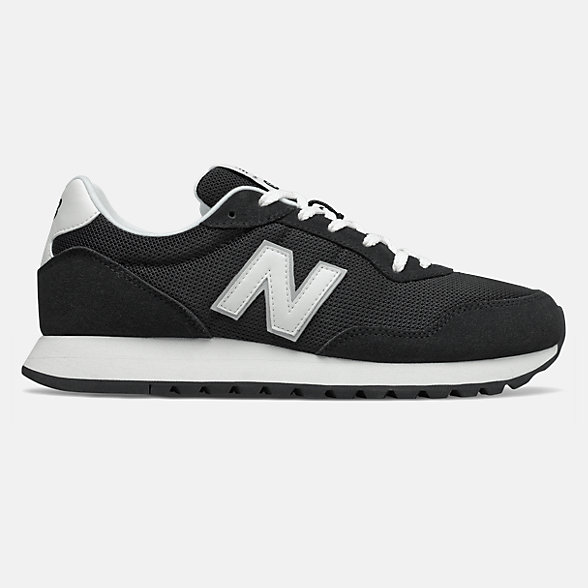 New Balance 527, ML527SMA