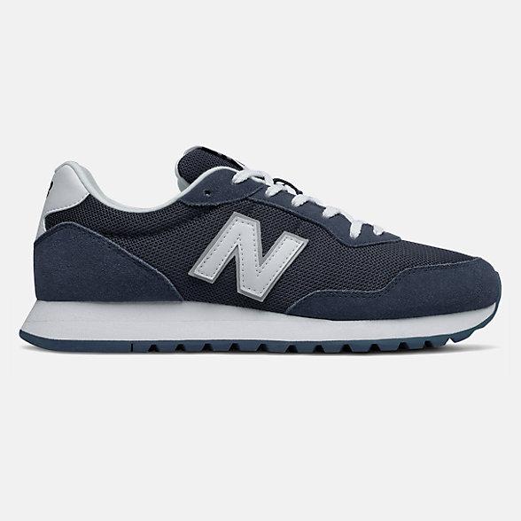 New Balance 527, ML527SMB