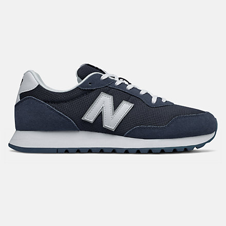 New Balance 527, ML527SMB image number null