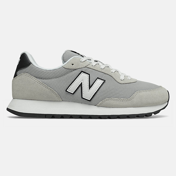 New Balance 527, ML527SMC
