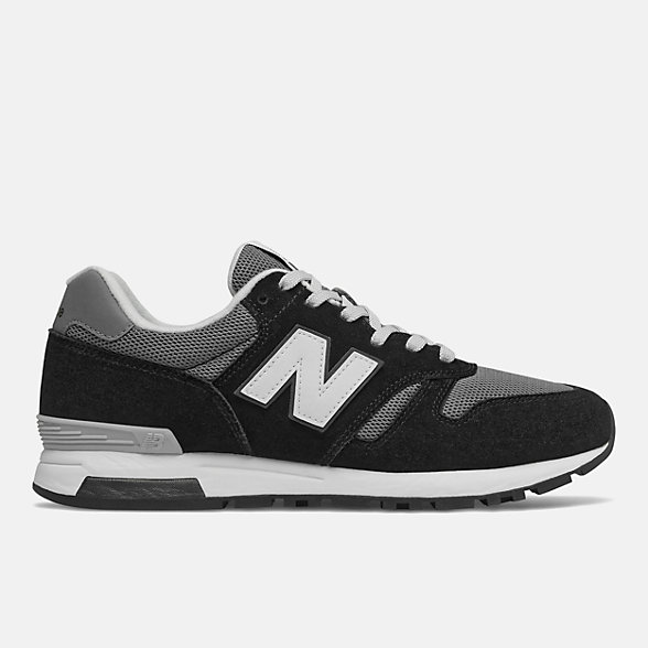 NB 565, ML565CBK