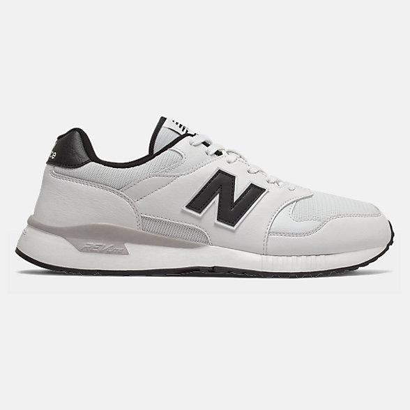 NB 570, ML570BNF