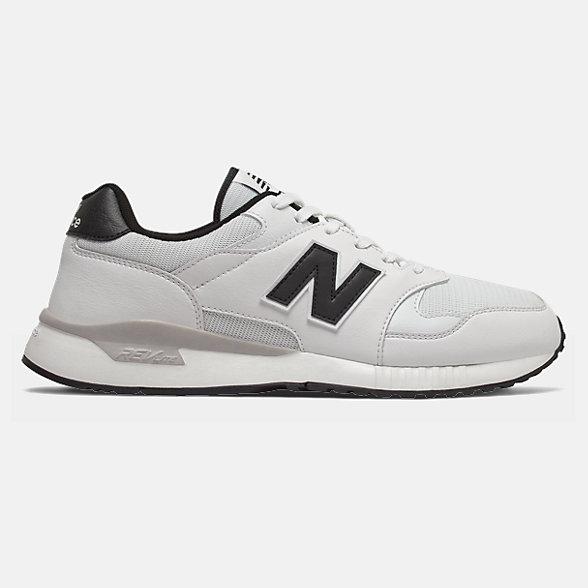 NB 570, ML570BNF