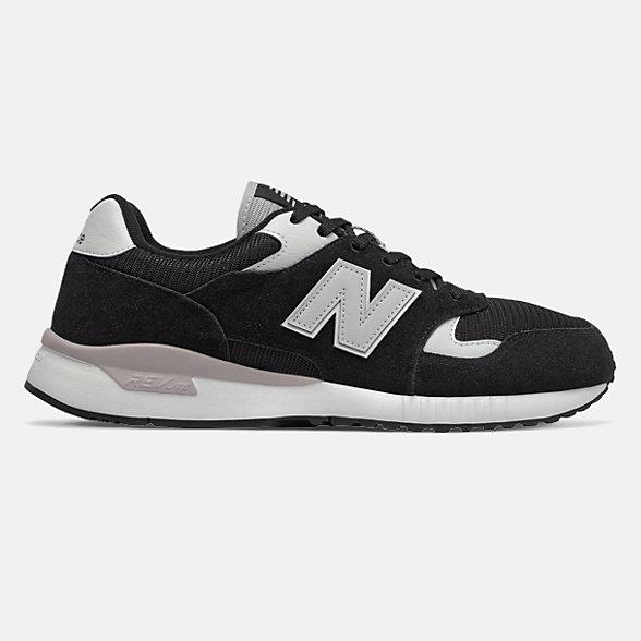NB 570, ML570BNH
