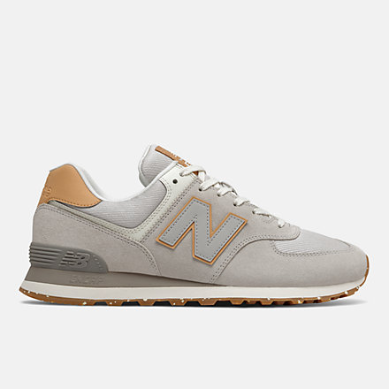Men's Running, Casual & Athletic Shoes - New Balance