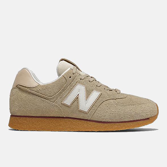 New Balance 574A, ML574ANB