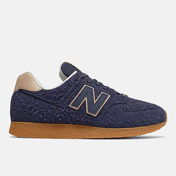 New Balance 574A, ML574ANC