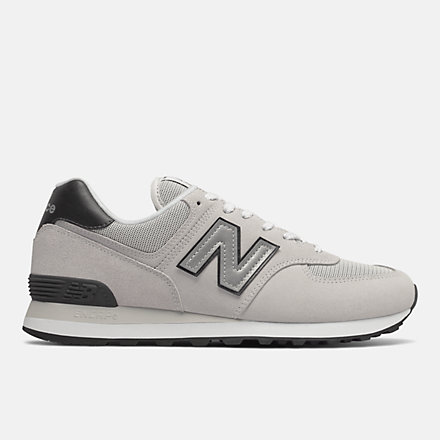 New Balance 574, ML574BH2 image number null