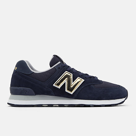 New Balance 574, ML574CN2 image number null