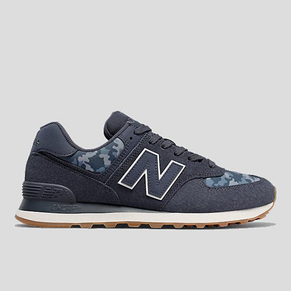 NB 574, ML574COD
