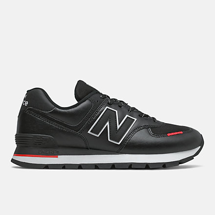 NB 574 Rugged, ML574DTD image number null