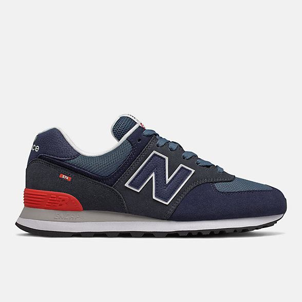 NB 574, ML574EAE