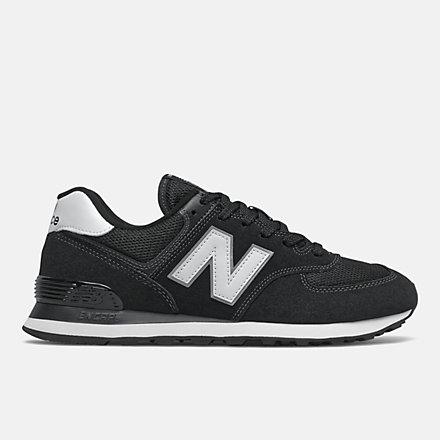 NB 574, ML574EE2 image number null