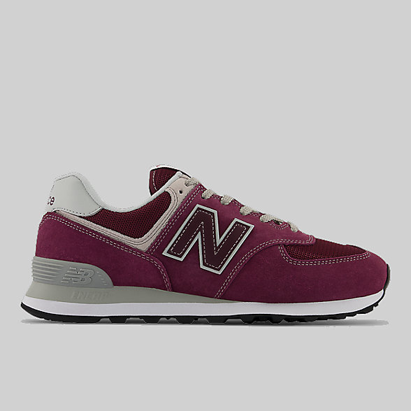 New Balance 574 Core, ML574EGB
