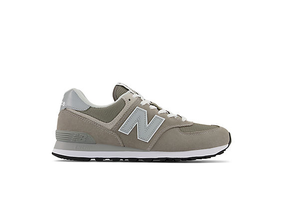 new balance 574 homme 42