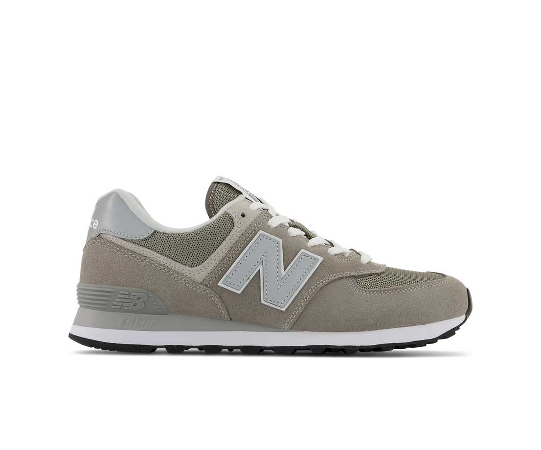 new balance 574 herrenschuhe