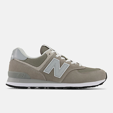 New Balance 574 Core, ML574EGG image number null