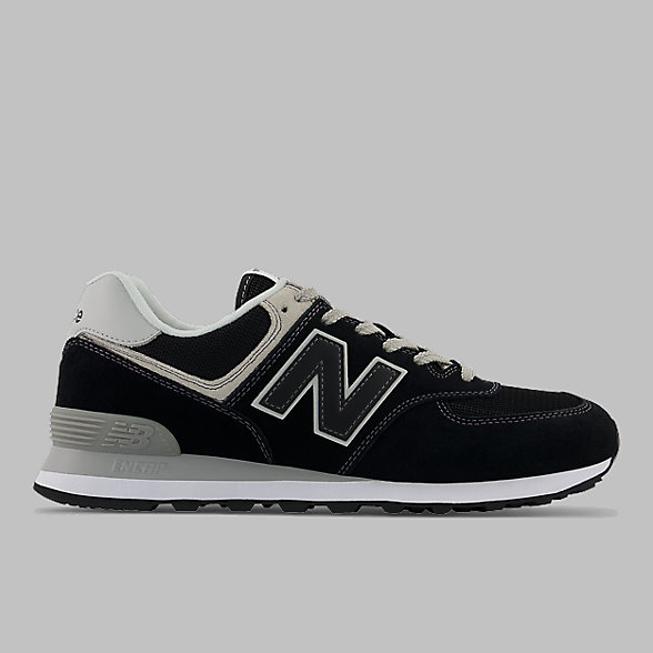 NB 574 Core, ML574EGK