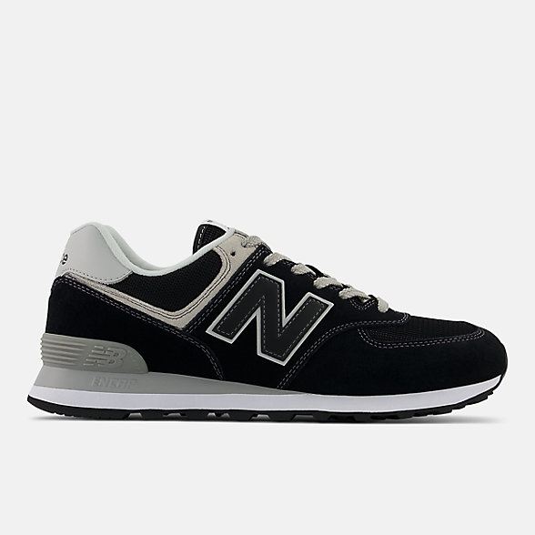 New Balance 574 Core, ML574EGK