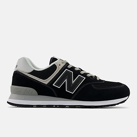 New Balance 574 Core, ML574EGK image number null