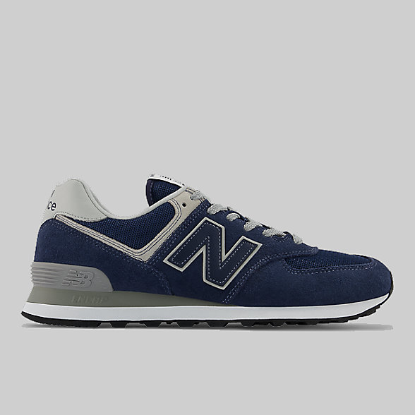 NB 574 Core, ML574EGN