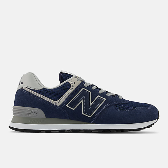 New Balance 574 Core, ML574EGN