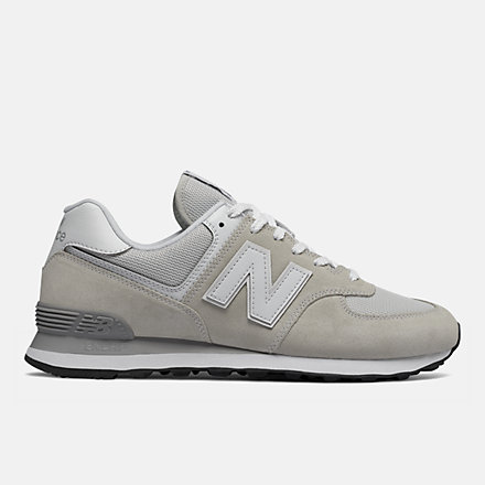 New Balance 574 Core, ML574EGW image number null