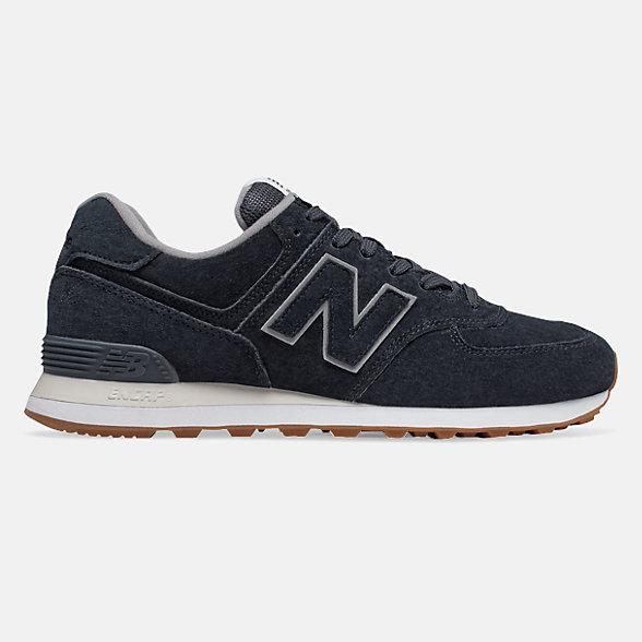 NB 574, ML574EMA