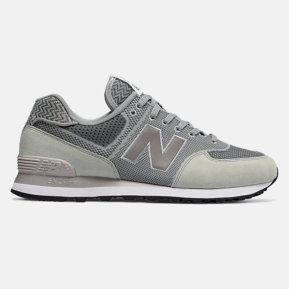 NB 574 Engineered Mesh, ML574EMW